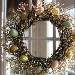 pussy-willow-easter-decor3-7