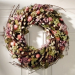 pussy-willow-easter-decor3-8