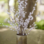 pussy-willow-easter-decor5-2