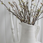pussy-willow-easter-decor6-2