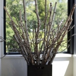 pussy-willow-easter-decor6-4
