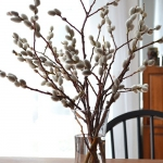 pussy-willow-easter-decor7-1