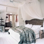quick-accent-in-bedroom-beautiful-benefit10.jpg