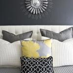 quick-accent-in-bedroom-beautiful-benefit11.jpg