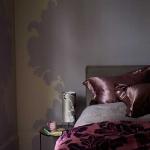 quick-accent-in-bedroom-beautiful-benefit12.jpg