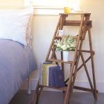 quick-accent-in-bedroom-beautiful-benefit2.jpg