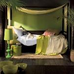 quick-accent-in-bedroom-beautiful-benefit4.jpg