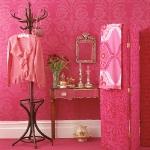 quick-accent-in-bedroom-beautiful-benefit7.jpg
