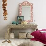quick-accent-in-bedroom-beautiful-benefit13.jpg