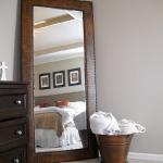 quick-accent-in-bedroom-beautiful-benefit14.jpg