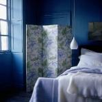 quick-accent-in-bedroom-beautiful-benefit18.jpg