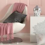 quick-accent-in-bedroom-beautiful-benefit21.jpg