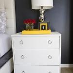 quick-accent-in-bedroom-beautiful-benefit23.jpg