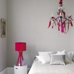 quick-accent-in-bedroom-beautiful-benefit25.jpg