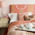 quick-accent-in-bedroom-color1.jpg