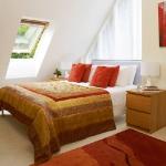quick-accent-in-bedroom-color10.jpg