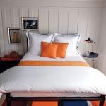 quick-accent-in-bedroom-color12.jpg