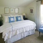 quick-accent-in-bedroom-color13.jpg
