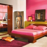 quick-accent-in-bedroom-color14.jpg