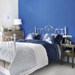 quick-accent-in-bedroom-color15.jpg