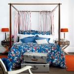 quick-accent-in-bedroom-color2.jpg