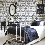 quick-accent-in-bedroom-color3.jpg