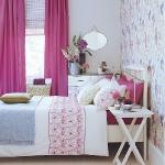 quick-accent-in-bedroom-color4.jpg