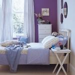 quick-accent-in-bedroom-color5.jpg