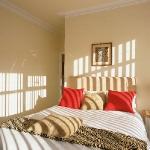 quick-accent-in-bedroom-color7.jpg