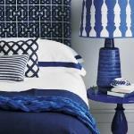 quick-accent-in-bedroom-color8.jpg