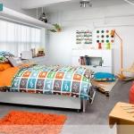 quick-accent-in-bedroom-color9.jpg
