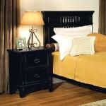 quick-accent-in-bedroom-color16.jpg