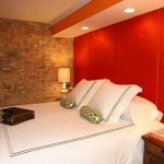 quick-accent-in-bedroom-color18.jpg