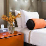 quick-accent-in-bedroom-color21.jpg
