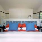 quick-accent-in-bedroom-color22.jpg