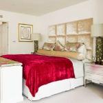 quick-accent-in-bedroom-color23.jpg