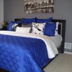 quick-accent-in-bedroom-color28.jpg