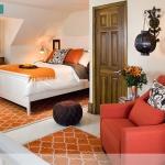 quick-accent-in-bedroom-color29.jpg