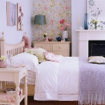 quick-accent-in-bedroom-inspiration8.jpg
