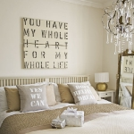 quick-accent-in-bedroom-style1.jpg