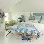 quick-accent-in-bedroom-style10.jpg
