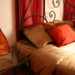 quick-accent-in-bedroom-style12.jpg