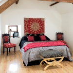 quick-accent-in-bedroom-style13.jpg
