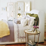 quick-accent-in-bedroom-style14.jpg