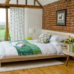 quick-accent-in-bedroom-style15.jpg