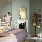quick-accent-in-bedroom-style2.jpg