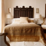quick-accent-in-bedroom-style3.jpg
