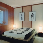 quick-accent-in-bedroom-style4.jpg