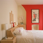 quick-accent-in-bedroom-style5.jpg