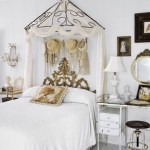 quick-accent-in-bedroom-style6.jpg